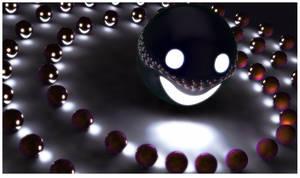 --creepy convention--- by SpawnV2
