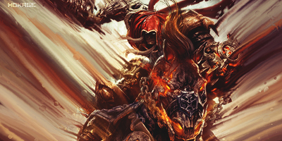 [Galeria Fixa] Luffy Darksiders_abstract_by_hokage__designer-d4x8ihf
