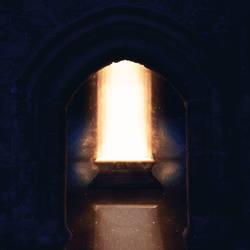 Tomb of Ancient Secrets