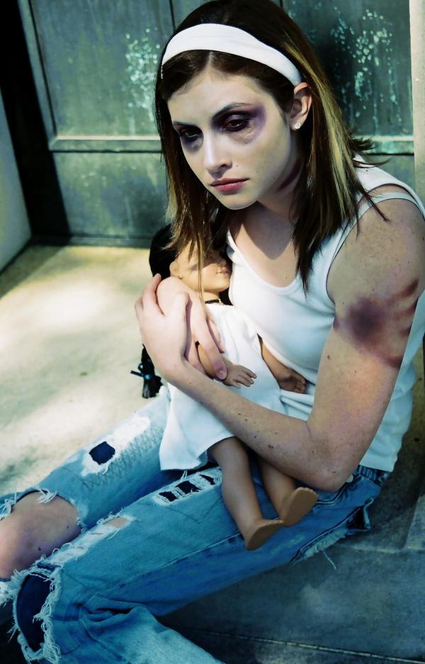 18 and abuses