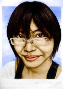 VelleVette's Profile Picture