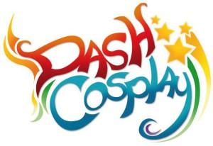 dashcosplay's Profile Picture