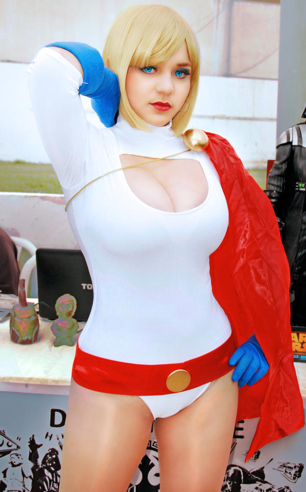 dc_powerg_lu17 (3) by dashcosplay