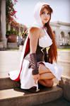 Ezio-assassins Lucy (6)