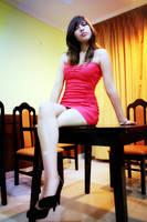 Sunny Summer (4)
