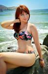 Mina Bikiniflores (3)