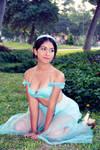 Eden Jasmine Prin16 (1)