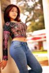 Stella Jeans-top (2)