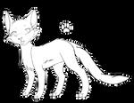 F2U CAT LINES!