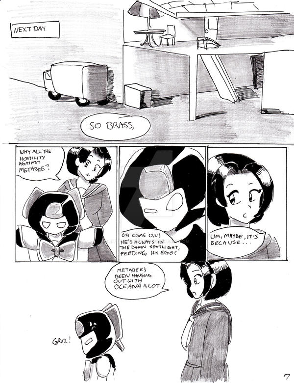 For Eva Mine, pg 7 by LittleMissSkuld