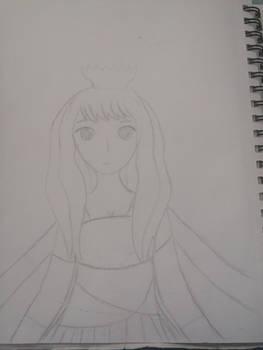 Queen Avanna (vocaloid)