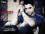 Mohamed Magdy SOON NEW ALBUM
