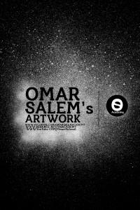 omar05's Profile Picture