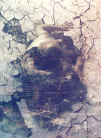 Cracked by omar05
