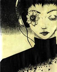 Music by derBudaika
