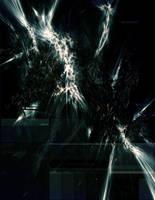 Palpitire by Bladeshock