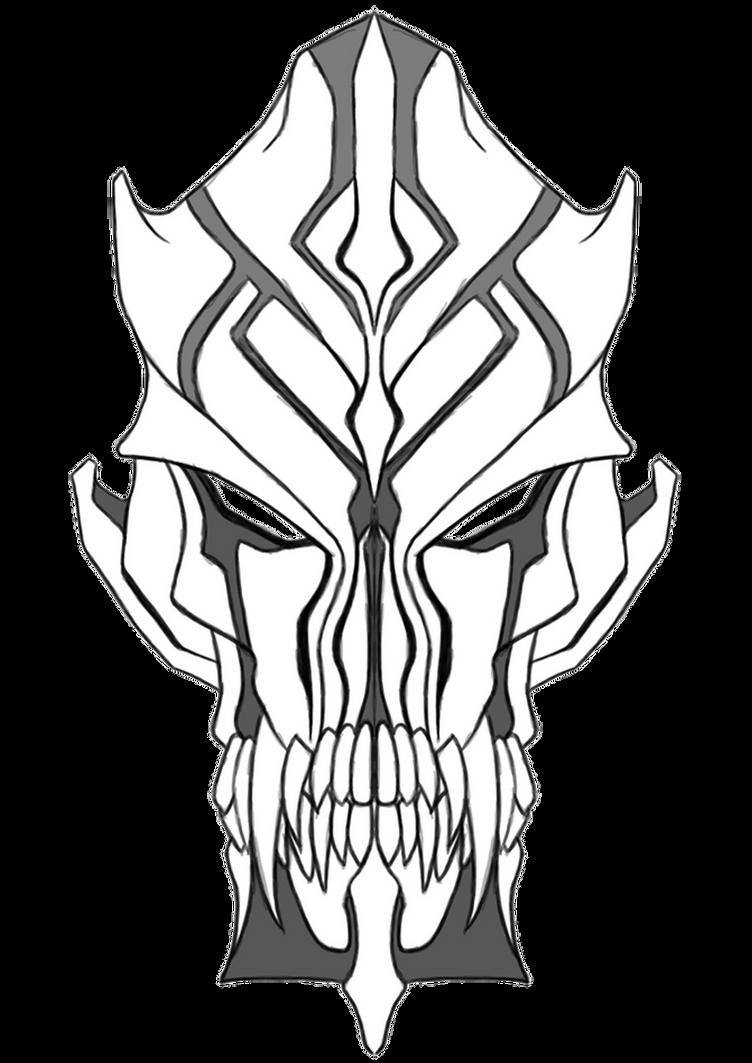 Registro de Máscaras - Página 2 Vizard_tonalas_by_katadude-d3481sz