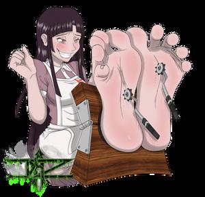 MikanSTOCKER