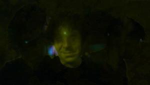 starsandivy's Profile Picture