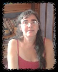 basantis's Profile Picture