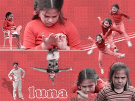 luna01 by vycho