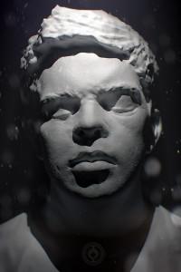 Capital---G's Profile Picture