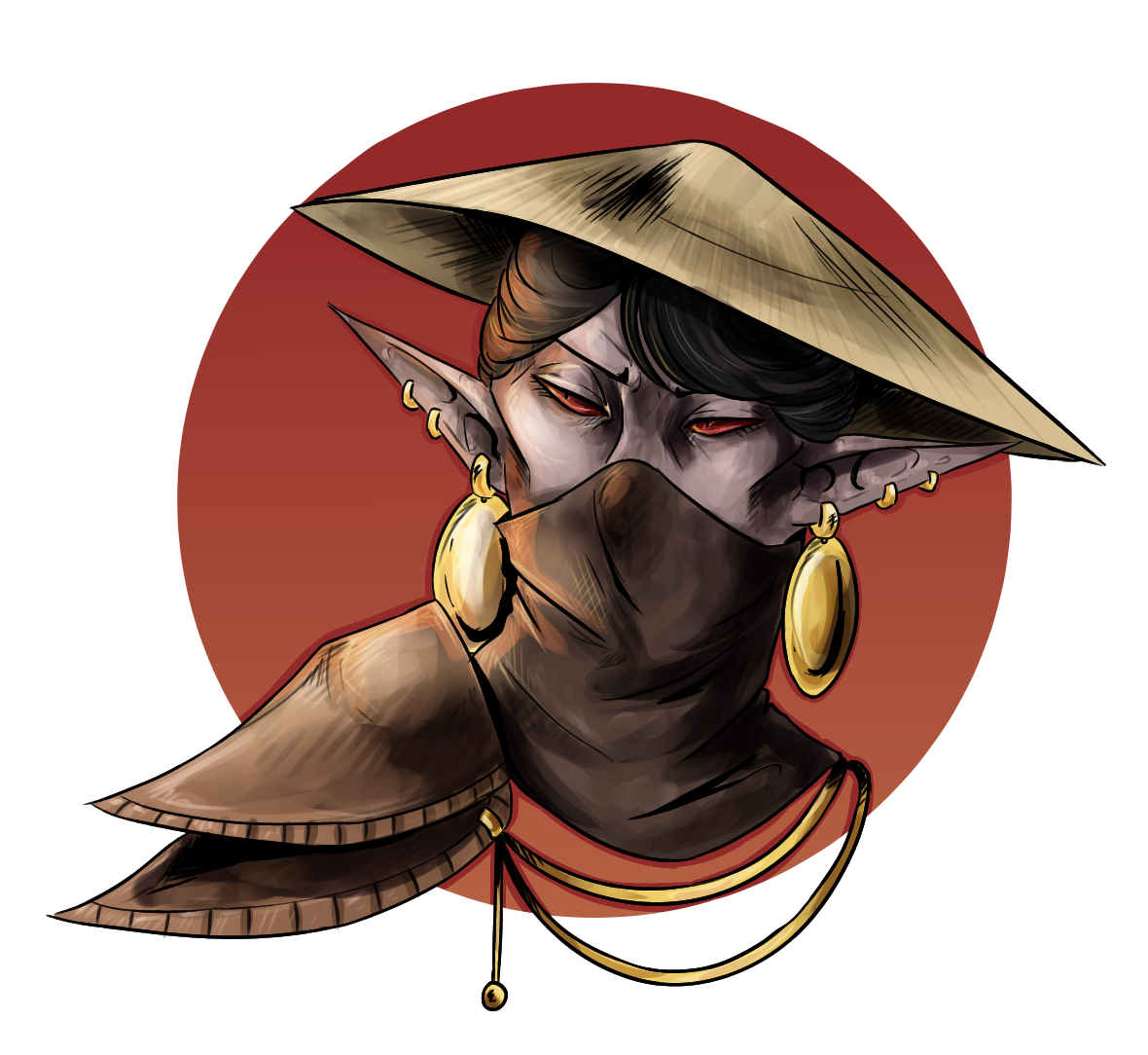 dunmer_by_clockworkcorpse-dc85p4n.png