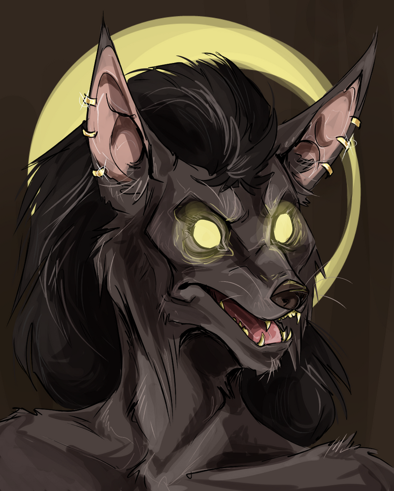 filthy_furry_by_clockworkcorpse-dcifvee.png