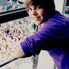 Justin Bieber 1. icon