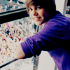 Justin Bieber 1. icon by donttrustlizzie