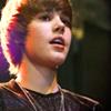 Justin Bieber 5. icon by donttrustlizzie