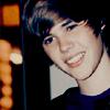 http://fc08.deviantart.net/fs50/f/2009/314/0/7/Justin_Bieber_10__icon_by_donttrustlizzie.png