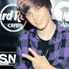 http://fc07.deviantart.net/fs51/f/2009/314/1/2/Justin_Bieber_15__icon_by_donttrustlizzie.png