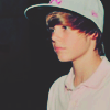 Justin Bieber 16. icon by donttrustlizzie