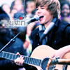 Justin Bieber 20. icon by donttrustlizzie