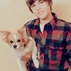 Justin Bieber 21. icon by donttrustlizzie