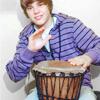 http://fc02.deviantart.net/fs50/f/2009/314/e/4/Justin_Bieber_22__icon_by_donttrustlizzie.png