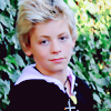 Ross from R5 icon 6. by donttrustlizzie