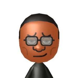 CitraXas13's Profile Picture