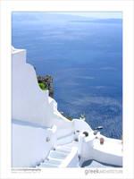 Greek Architecture by JollyJoker1411