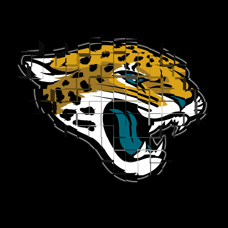 jacksonville jaguars by whostherawest. Cars Review. Best American Auto & Cars Review