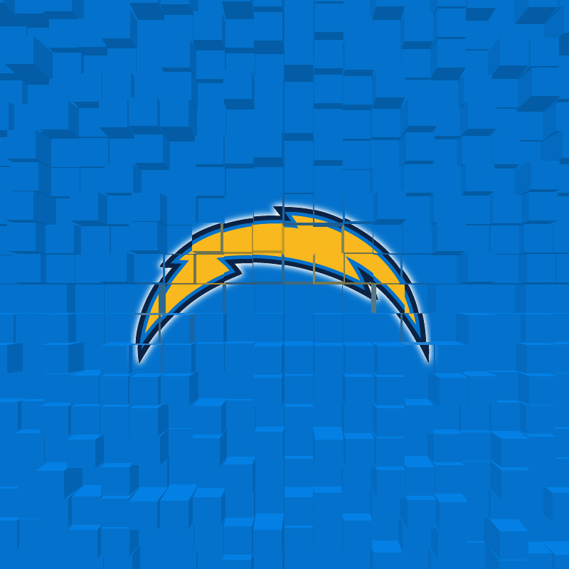 San Diego Chargers By Whostherawest On Deviantart