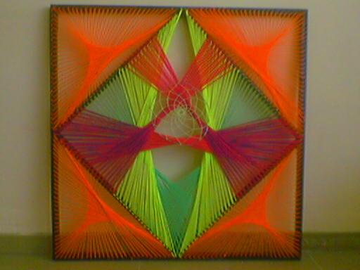 string art_3 by adamalien