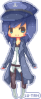 Pixel Commission for Endiria 1.27.14 by Lu-tan