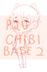 P2U Chibi Base - 2