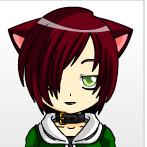 random human sonic character by shanktheechidna