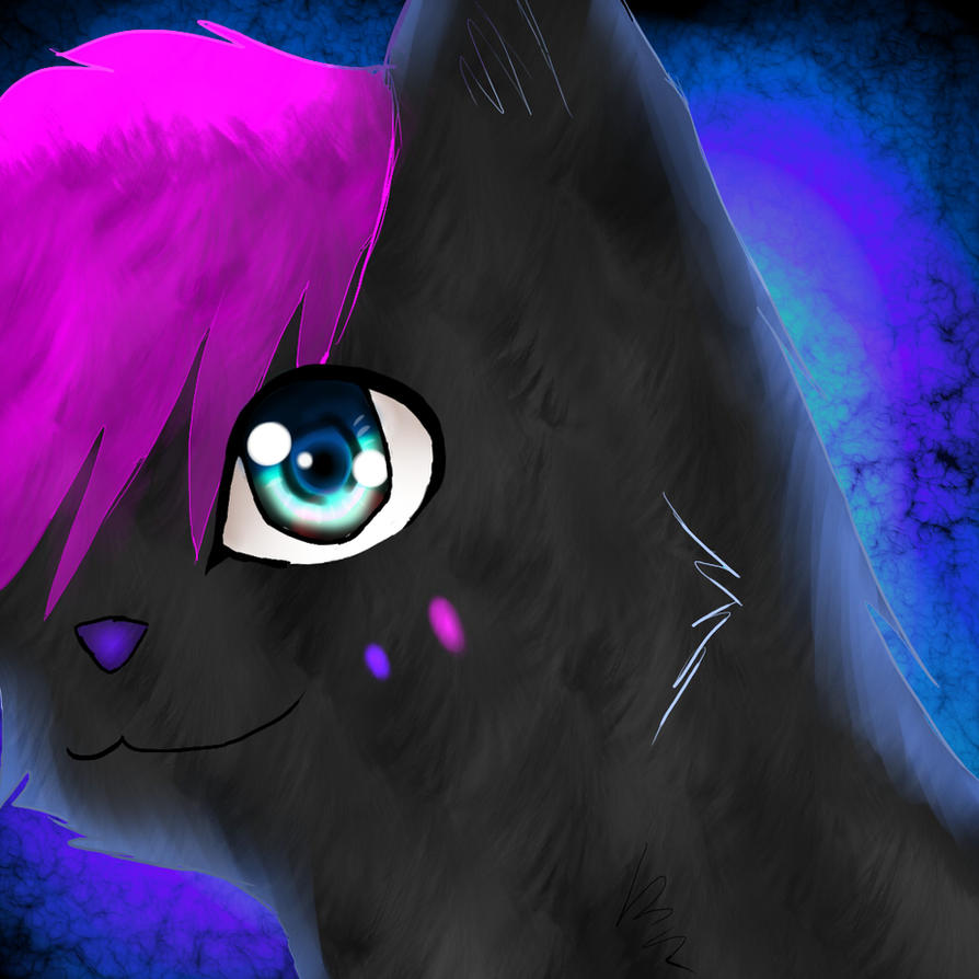Night's Inspiration by nightpooll