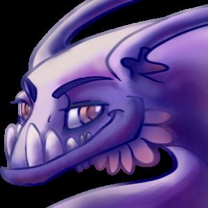Chimera-Fox's Profile Picture