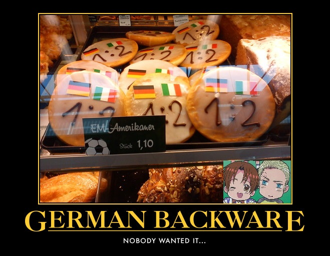 Germany X Suicidal Italy Fanfiction