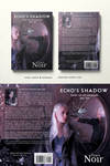 Echo's Shadow II - Trace Noir